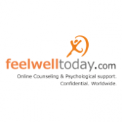 feelwelltoday.com