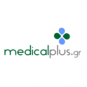 medicalplus.gr