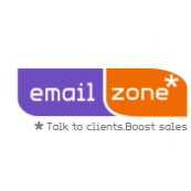 emailzone