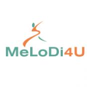 MeLoDi4U