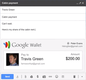 wallet-gmail